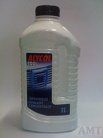 alycol1.jpg