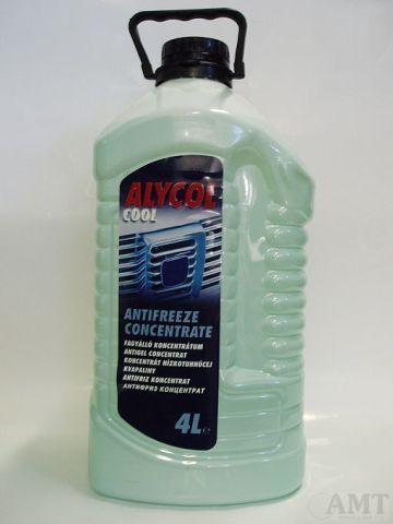 alycol4.jpg